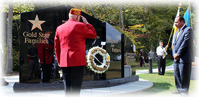 woody-salutes-gold-star-families