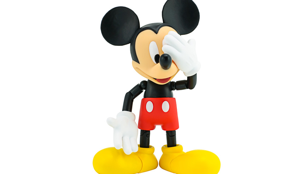 Mouse match disney dating 6